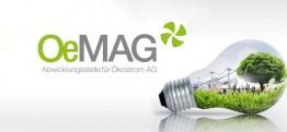 OeMAG Förderung für PV-Anlagen & Stromspeicher