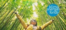 Neue Photovoltaik-Förderungen 2021/22 des Klima- und Energiefonds