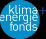 klimafonds_logo